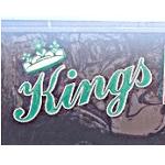 King's Pizzeria & Restaurant