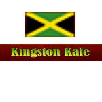 Kingston Kafe