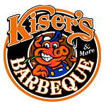 Kiser's Barbeque