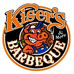 Kiser's Barbeque