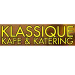 Klassique Kafe & Katering