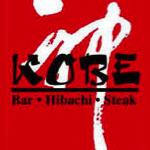 Kobe Restaurant