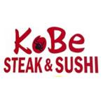 Kobe Steak & Sushi