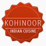 Kohinoor Indian Cuisine