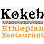 Kokeb Ethiopian