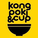 Kong Pokie