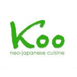 Koo Restaurant