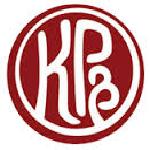 KPB Asian Bistro - Santa Fe Springs