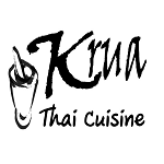 Krua Thai Cuisine
