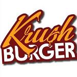 Krush Burger - Davis