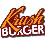 Krush Burger - Roseville