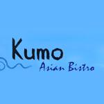 Kumo Asian Bistro