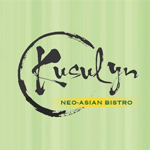 Kusulyn Neo-Asian Bistro