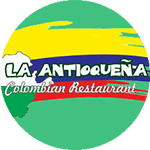 La Antioquena Restaurant
