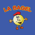 La Bagel - Woodbridge Ave.