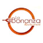 La Bonanza Restaurant