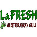 La Fresh Mediterranean