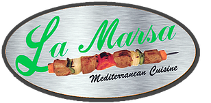 La Marsa Mediterranean Cuisine - Fenton