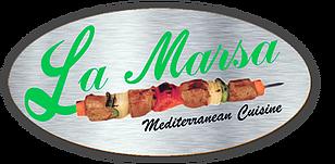La Marsa Mediterranean Cuisine - Brighton