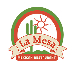 La Mesa Mexican Restaurant - Fort Crook Rd