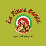 La Pizza Banca