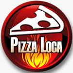 L.A. Pizza  #04