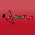 La Pizzatega