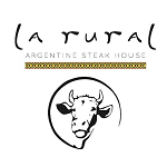 La Rural Argentine Steakhouse