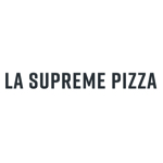 La Supreme Pizza