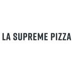 La Supreme Pizza