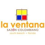 La Ventana Restaurant