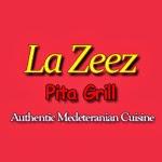 La Zeez