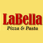 LaBella Pizza & Pasta