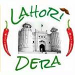 Lahori Dera Inc
