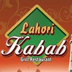 Lahori Kabab & Grill