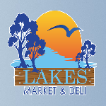Lakes Market Pizza & Deli