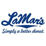 LaMar's Donuts - College Blvd.