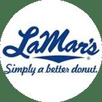 LaMar's Donuts - Quivira Road