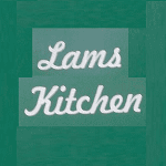 Lam's Kitchen - Western Ave.