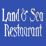 Land and Sea Diner