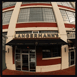 Langermann's Of Baltimore