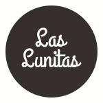 Las Lunitas