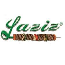 Laziz Mediterranean Cuisine - Commerce