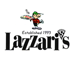 Lazzari's Pizza - South