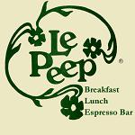 Le Peep Restaurant - Lenexa