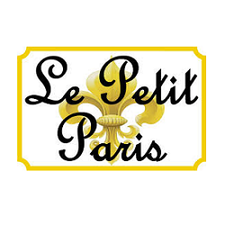 Le Petit Paris French Bakery - Papillion