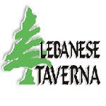 Lebanese Taverna - Washington Blvd.