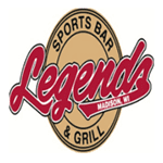 Legend's Sports Bar & Grill