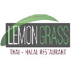 Lemongrass Thai Halal - Sherman Way
