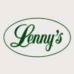 Lenny's Delicatessen - Owing Mills